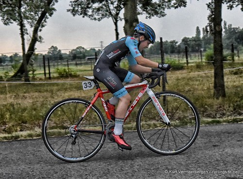 Antwerp Cycling Tour 2019 TT (60)