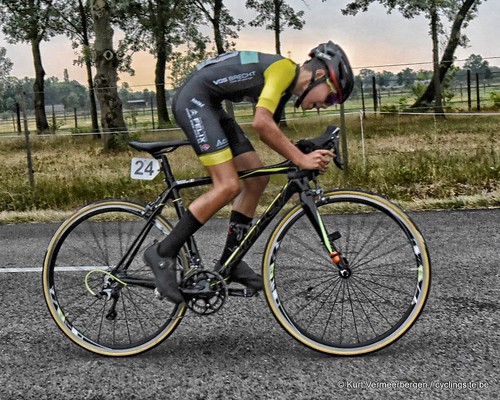 Antwerp Cycling Tour 2019 TT (55)