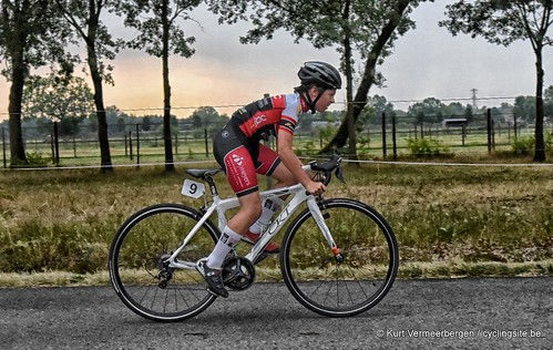 Antwerp Cycling Tour 2019 TT (49)