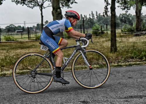 Antwerp Cycling Tour 2019 TT (39)