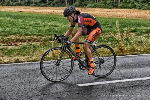 Antwerp Cycling Tour 2019 TT (315)