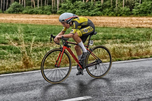 Antwerp Cycling Tour 2019 TT (304)