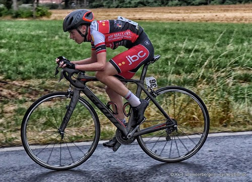 Antwerp Cycling Tour 2019 TT (299)
