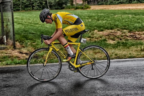 Antwerp Cycling Tour 2019 TT (295)