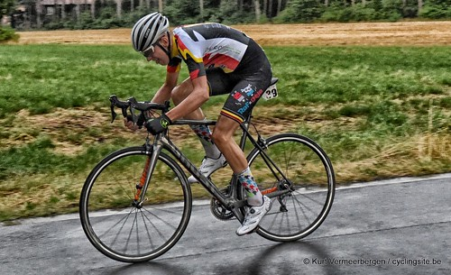 Antwerp Cycling Tour 2019 TT (271)