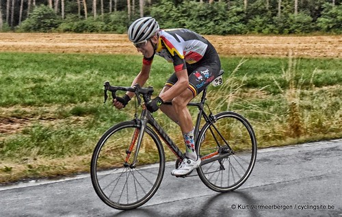 Antwerp Cycling Tour 2019 TT (270)