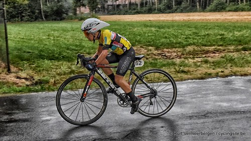 Antwerp Cycling Tour 2019 TT (253)