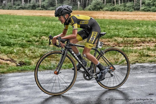 Antwerp Cycling Tour 2019 TT (248)