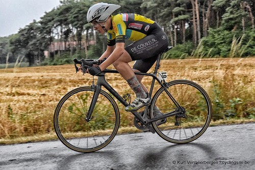 Antwerp Cycling Tour 2019 TT (222)