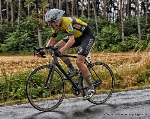 Antwerp Cycling Tour 2019 TT (220)