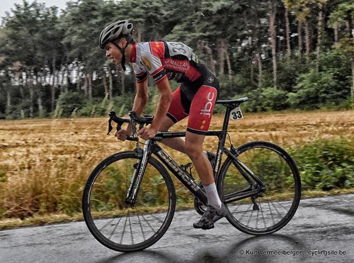 Antwerp Cycling Tour 2019 TT (208)