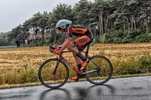 Antwerp Cycling Tour 2019 TT (198)