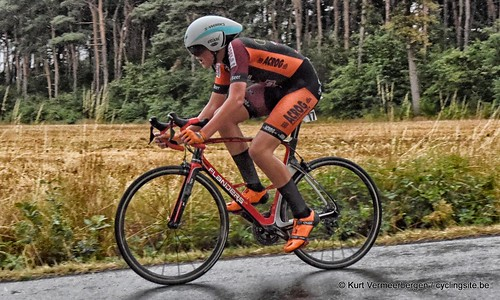 Antwerp Cycling Tour 2019 TT (197)