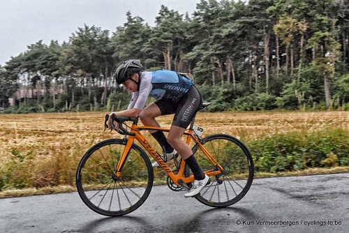 Antwerp Cycling Tour 2019 TT (191)