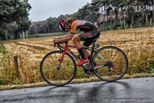 Antwerp Cycling Tour 2019 TT (187)