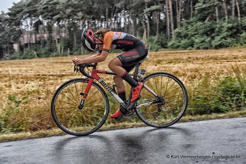 Antwerp Cycling Tour 2019 TT (186)