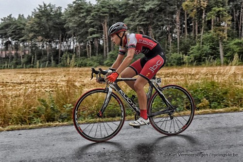 Antwerp Cycling Tour 2019 TT (179)