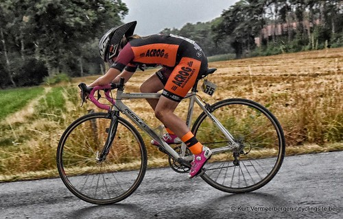Antwerp Cycling Tour 2019 TT (174)