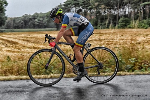 Antwerp Cycling Tour 2019 TT (168)