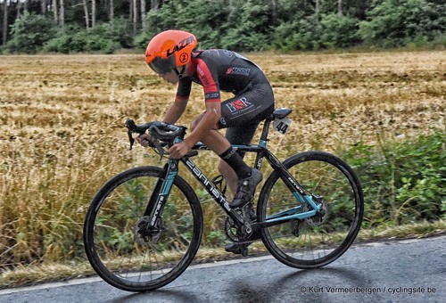 Antwerp Cycling Tour 2019 TT (161)