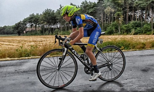 Antwerp Cycling Tour 2019 TT (146)