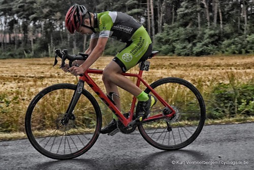 Antwerp Cycling Tour 2019 TT (128)