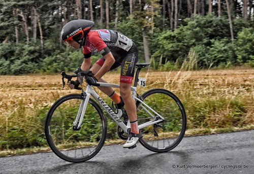 Antwerp Cycling Tour 2019 TT (124)