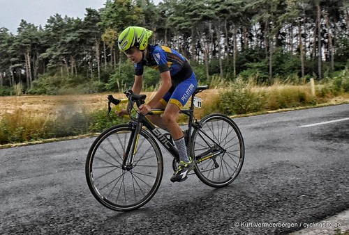 Antwerp Cycling Tour 2019 TT (121)
