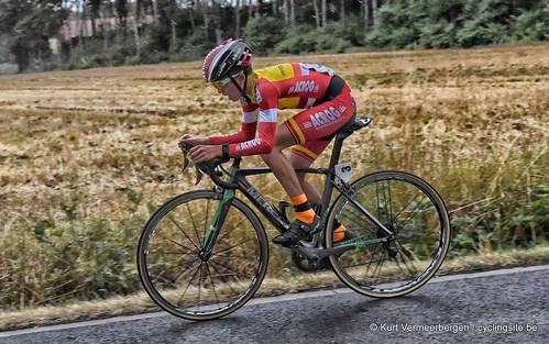 Antwerp Cycling Tour 2019 TT (116)