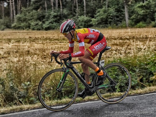 Antwerp Cycling Tour 2019 TT (115)