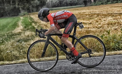 Antwerp Cycling Tour 2019 TT (111)