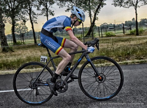 Antwerp Cycling Tour 2019 TT (107)