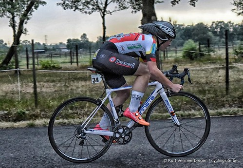 Antwerp Cycling Tour 2019 TT (105)
