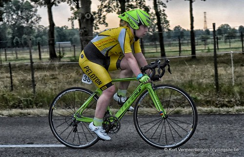 Antwerp Cycling Tour 2019 TT (66)