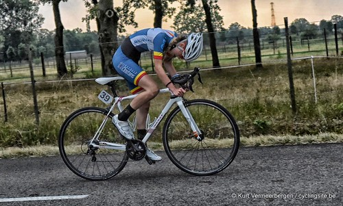 Antwerp Cycling Tour 2019 TT (64)