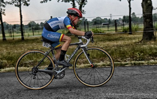 Antwerp Cycling Tour 2019 TT (38)