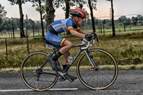 Antwerp Cycling Tour 2019 TT (37)