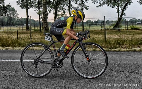 Antwerp Cycling Tour 2019 TT (35)