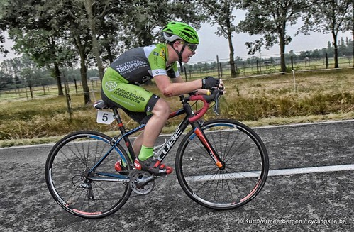 Antwerp Cycling Tour 2019 TT (26)
