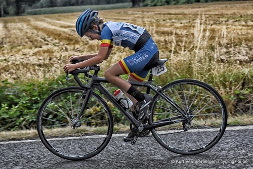 Antwerp Cycling Tour 2019 TT (18)
