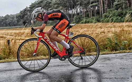 Antwerp Cycling Tour 2019 TT (235)