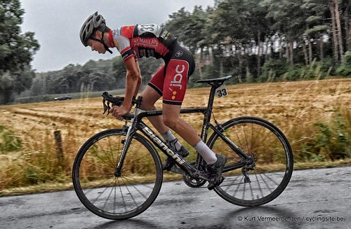 Antwerp Cycling Tour 2019 TT (209)
