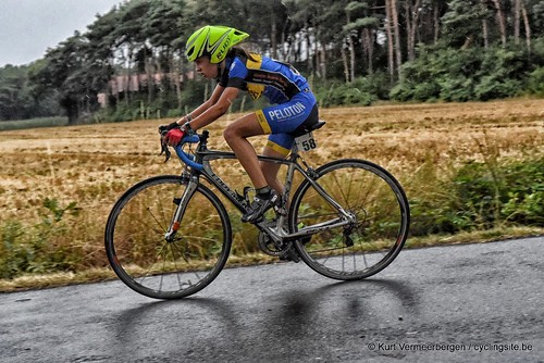 Antwerp Cycling Tour 2019 TT (182)