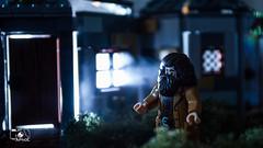 Hagrid's Hut review