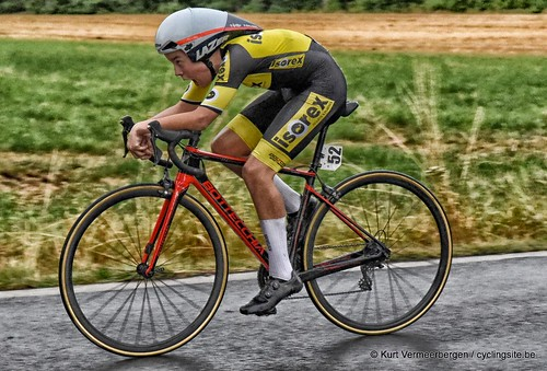 Antwerp Cycling Tour 2019 TT (305)