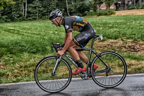 Antwerp Cycling Tour 2019 TT (292)