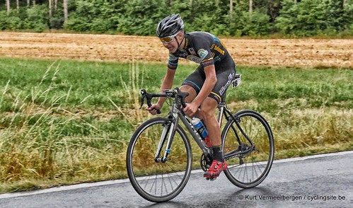 Antwerp Cycling Tour 2019 TT (289)