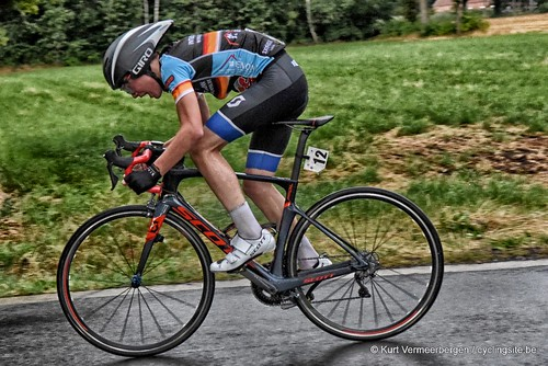 Antwerp Cycling Tour 2019 TT (288)