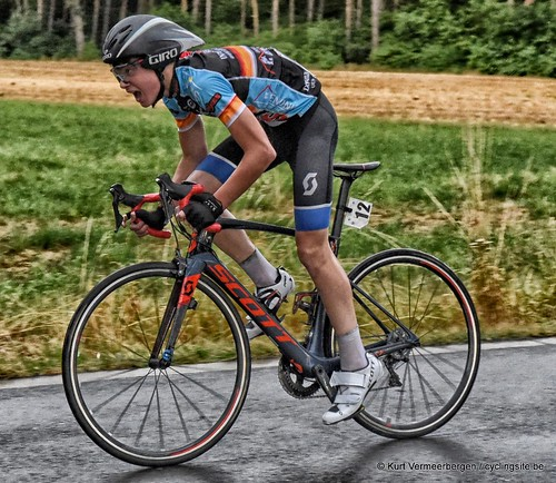 Antwerp Cycling Tour 2019 TT (286)