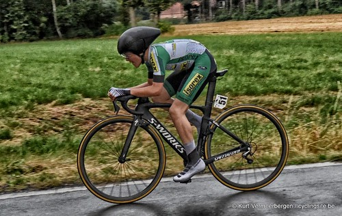 Antwerp Cycling Tour 2019 TT (276)